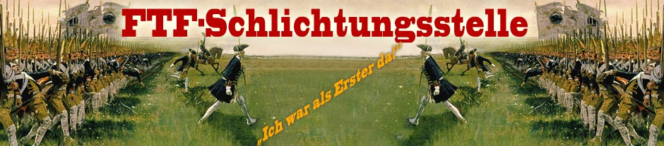 http://www.ftf-schlichtungsstelle.de/billas/schlichtung-hintergrund.jpg